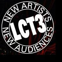 LCT3 Announces GRACELAND and ON THE LEVEE As Next Productions, Both Set To Play At The Duke