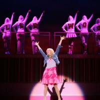 Tix On Sale 2/11 For National Tour Of LEGALLY BLONDE THE MUSICAL
