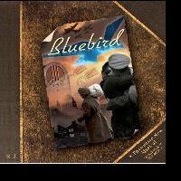 Blue Bird CD Signing Held at Dress Circle 12/5