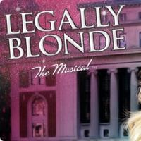 Tickets For LEGALLY BLONDE THE MUSICAL At The Fox Go On Sale Tomorrow