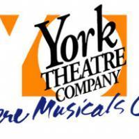 Casting Announced for York's December Readings, Kicks Off 12/8