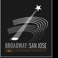 Broadway San Jose Launches