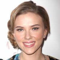 BRIDGE's  Johansson To Guest On Late Show Tonight