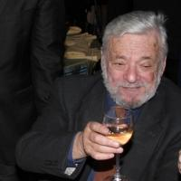American Theatre Wing presents Stephen Sondheim on 250th Special Edition of 'Downstage Center' Now Online