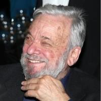 Sondheim To Speak at the State Theatre, Launches the Living Legends Series 3/5