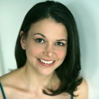 Sutton Foster Comes to Broadway Workshop 1/18