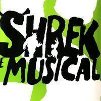 DreamWorks CEO Jeffrey Katzenberg Comments on SHREK Closing