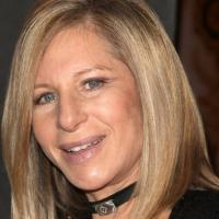 Barbra Streisand to Place Special Call to 'THE DOCTORS' 11/16