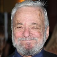 Stephen Sondheim Chats About Influences, Opera and 'Night Music'