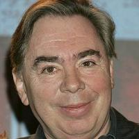 Composer Andrew Lloyd Webber in Hospital with Infection