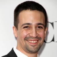 Lin-Manuel Miranda Rhymes His Corbin Bleu Endorsement on BWW's Message Boards