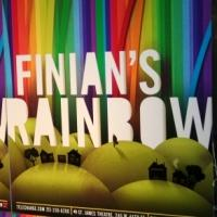 Finian's Rainbow on Broadway Announces German, Japanese, Portuguese, Spanish Translation and Vision/Hearing Impaired Services