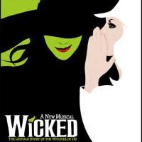 WICKED Breaks Record to Become the Highest Grossing Production in Broadway History