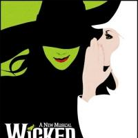 Blind Student Daniel Gillen Reviews TDF's 'Access for Young Audiences' Production of WICKED