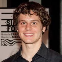 Jonathan Groff Talks THE BACCHAE And 'Woodstock' To New York Magazine