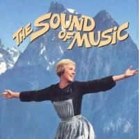 Theatre Tuscaloosa Hosts 2 Showings Of THE SOUND OF MUSIC 6/2 At BAMA Theatre