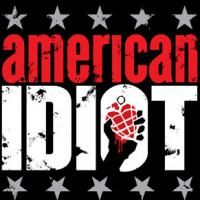 Berkeley Rep Announces Creative Team For Green Day's AMERICAN IDIOT, Kitt and Hoggett Join Production