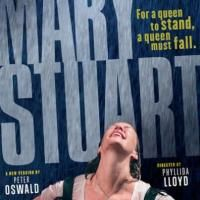 MARY STUART Set For The Leonard Lopate Show, Theater Talk, NY1 On Stage 5/22-26