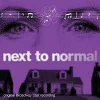 NEXT TO NORMAL Creators Featured At The Apple Store 5/18