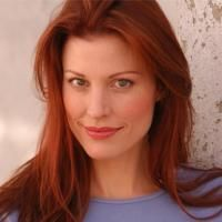 Rachel York Joins National Tour Cast Of THE 101 DALMATIANS MUSICAL, Plays Chicago Feb. 16-28, 2010