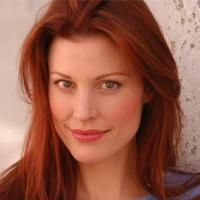 Rachel York Joins National Tour Cast Of THE 101 DALMATIANS MUSICAL, Plays PPAC March 16-21, 2010