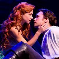 Disney's THE LITTLE MERMAID Begins Its Final three weeks On Broadway, Closes 8/30