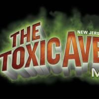 THE TOXIC AVENGER Tickets Now On Sale Through 2/21/2010