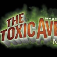 TOXIC AVENGER Celebrates 100th Performance 7/3 With Special Ticket Offers