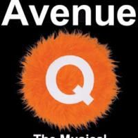 AVENUE Q Creators Talk Show History To The The New York Times