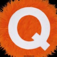 AVENUE Q Set To Become 21st Longest-running Show In Broadway History