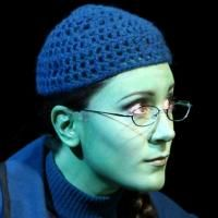 Dee Roscioli Takes Over Elphaba on Broadway on July 21