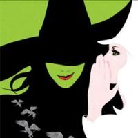 National Tour Cast Set To Get 'WICKED Under The Covers,' Late Night Benefit At Baja Betty's 8/7