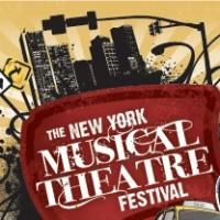 NYMF Announces 15 Musicals Invited To Join 12 Previously Announced Next Link Project Productions