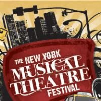 The New York Musical Theatre Festival Announces Complete Schedule For 2009 Festival