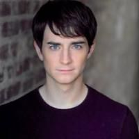 Jonathan Root Joins Cast Of THE TOXIC AVENGER At New World Stages