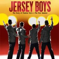 Jersey Boys And StubHub Team-Up For Broadway's First Fan-To-Fan Ticket Marketplace