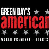 As AMERICAN IDIOT Begins, Berkeley Rep Rocks Out With Free Events