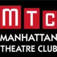 Tickets On Sale 8/14 For MTC's THE ROYAL FAMILY Starring Gasteyer, Harris, Roberts & More