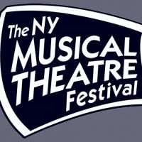 NYMF Announces Casting For 2009 Festival,  Extensions Announced for COUNT TO TEN, HURRICANE and PLAGUED