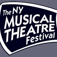 NYMF Announces Extensions for ENCORE, FAT CAMP, F#@KING UP EVERYTHING & More