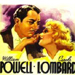 'My Man Godfrey' Broadway Musical on the Way?