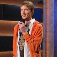Shane Mauss Comes To Comedy Works South In The Landmark Village 6/4-7