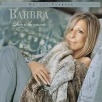 Streisand Collaborator Jay-Alexander To Promote Barbra's New Album On QVC 8/28, Promises Behind-The-Scenes Info!