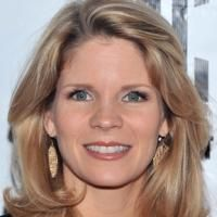 Kelli O'Hara and Greg Naughton Announce Son's Birth!