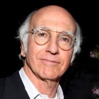 DVR Alert: Talk Show Listings Thursday, June 25, 2009 - Larry David & More