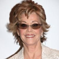 33 VARIATIONS to Tour with Jane Fonda in 2010?