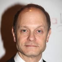 ACCENT ON YOUTH's David Hyde Pierce To Guest On The View 5/28