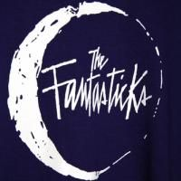 THE FANTASTICKS To Hold 'Secrets Behind A Long-Running Show' Event 9/17