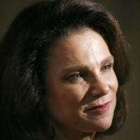 Tovah Feldshuh To Co-Host Tony Awards Live Broadcast 6/7 In Times Square