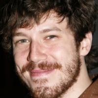 Berkeley Rep Theatre Announces John Gallagher, Jr., Matt Caplan, Michael Esper & More In AMERICAN IDIOT